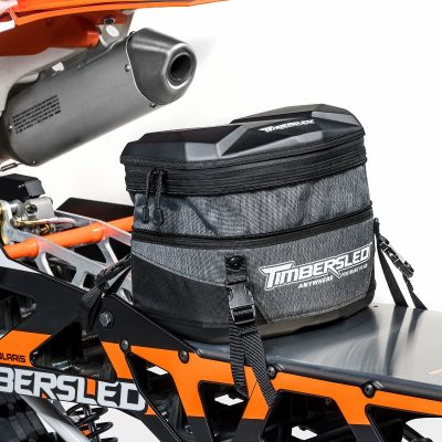 2883661 Updated Essentials Bag
