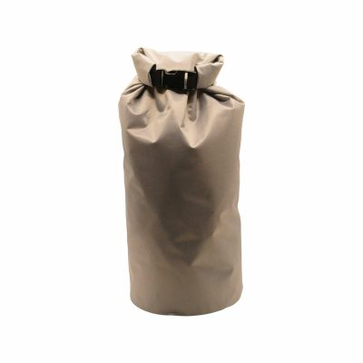 228794 Dry Bag Large